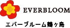 女子学生会館 エバーブルーム鶴ヶ島