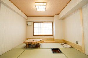 shisetsue_01